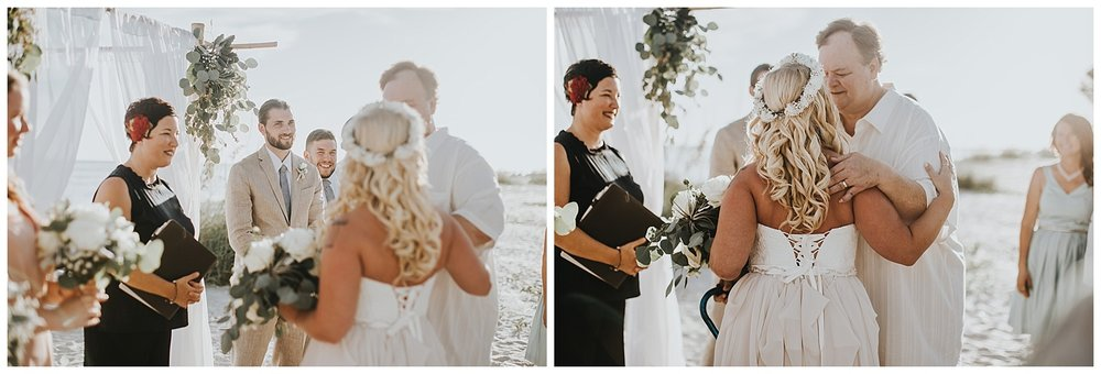 Kate+Blake_Sanibel_Island_Florida_Wedding_Varsity_Theatre_Russell_Heeter_Photography_0040.jpg