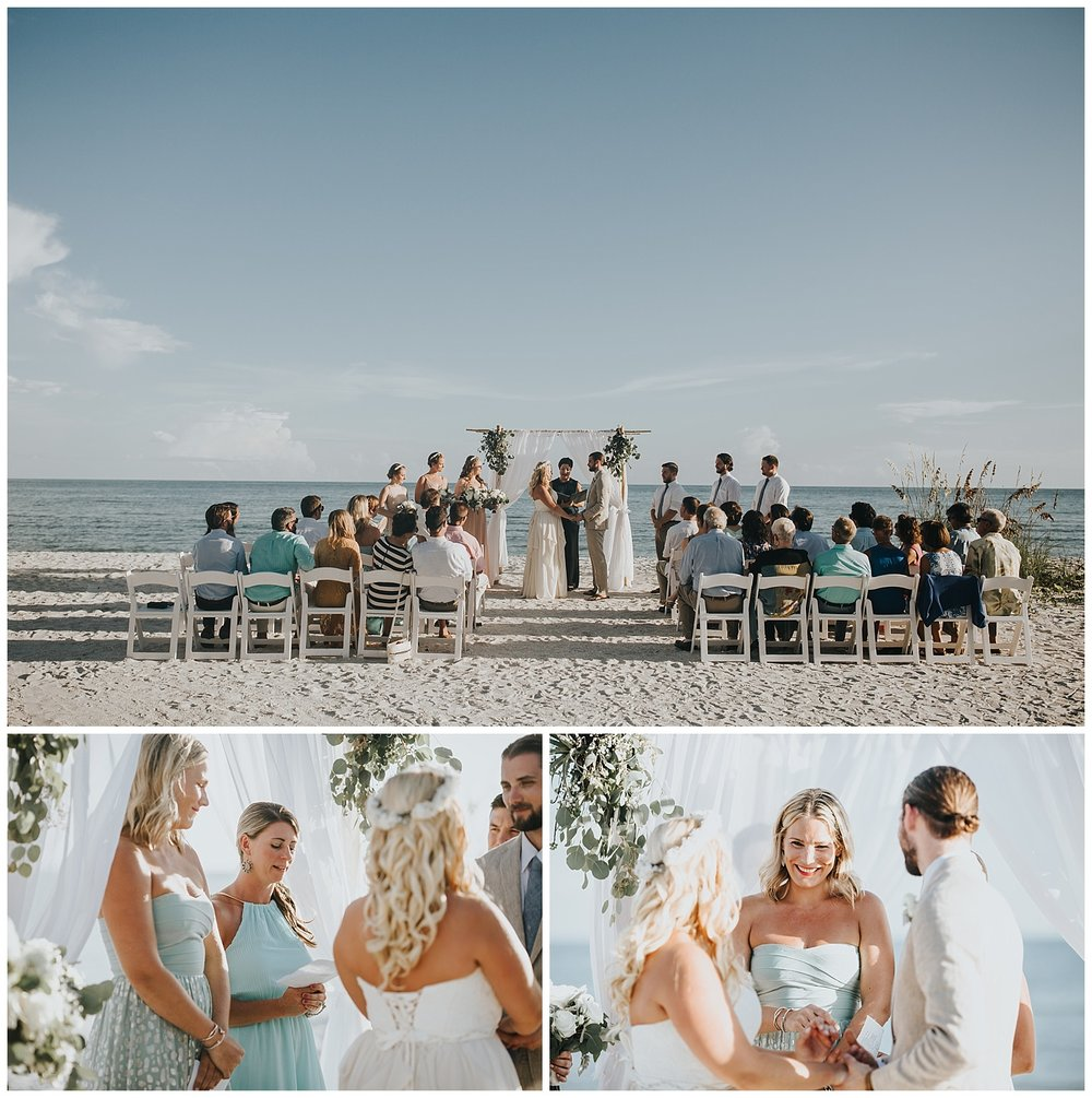 Kate+Blake_Sanibel_Island_Florida_Wedding_Varsity_Theatre_Russell_Heeter_Photography_0041.jpg