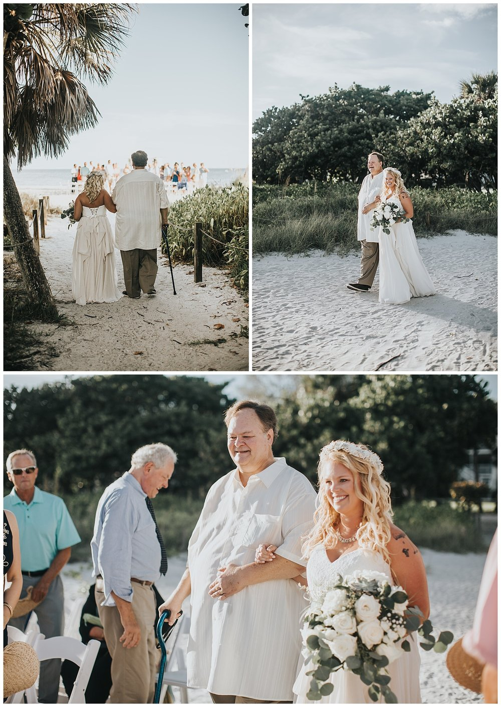 Kate+Blake_Sanibel_Island_Florida_Wedding_Varsity_Theatre_Russell_Heeter_Photography_0039.jpg