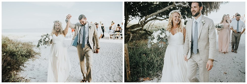 Kate+Blake_Sanibel_Island_Florida_Wedding_Varsity_Theatre_Russell_Heeter_Photography_0045.jpg