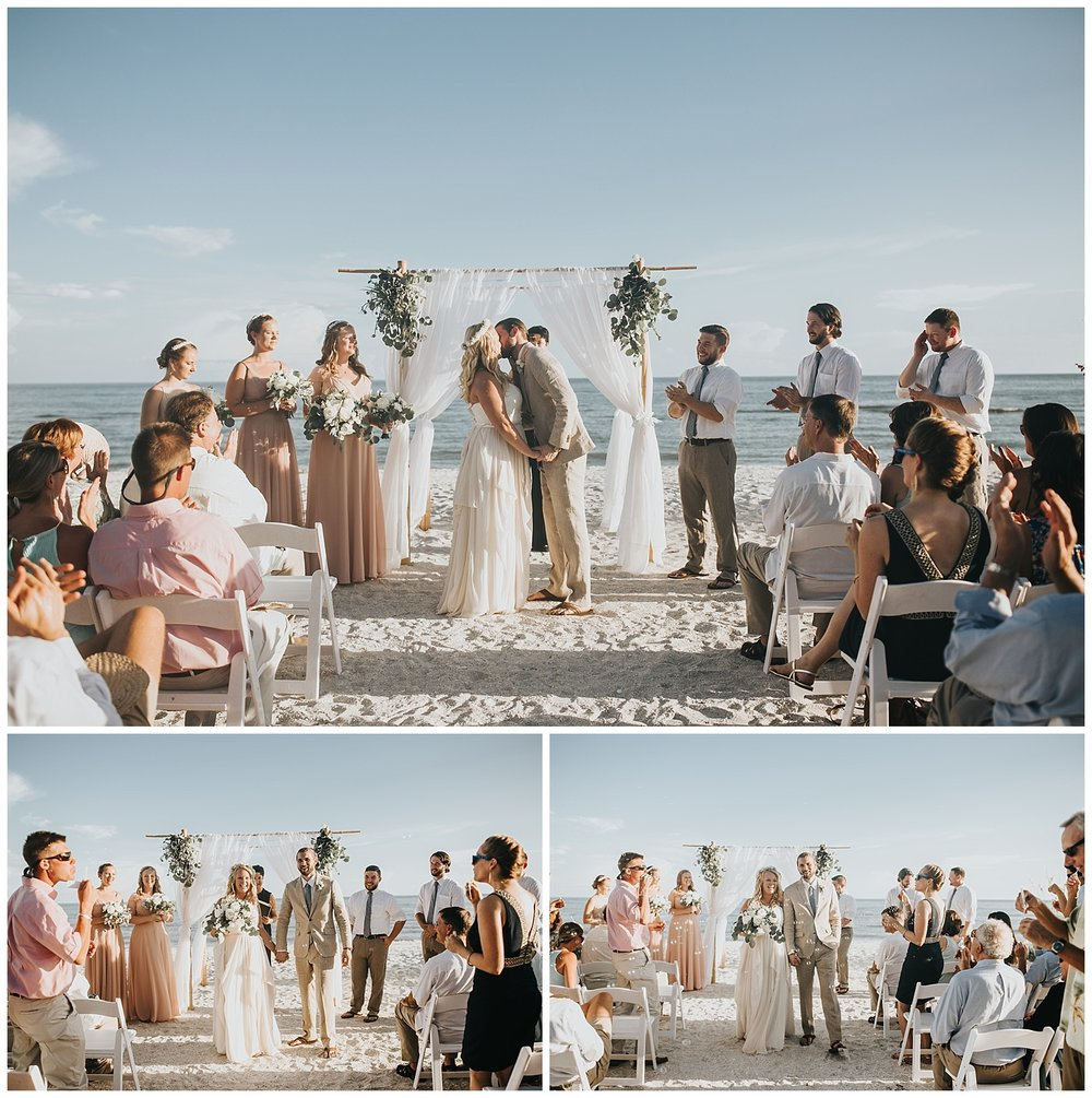 Kate+Blake_Sanibel_Island_Florida_Wedding_Varsity_Theatre_Russell_Heeter_Photography_0044.jpg