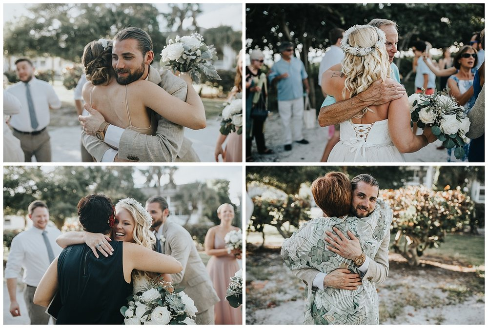 Kate+Blake_Sanibel_Island_Florida_Wedding_Varsity_Theatre_Russell_Heeter_Photography_0046.jpg