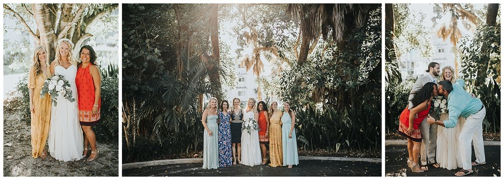 Kate+Blake_Sanibel_Island_Florida_Wedding_Varsity_Theatre_Russell_Heeter_Photography_0048.jpg