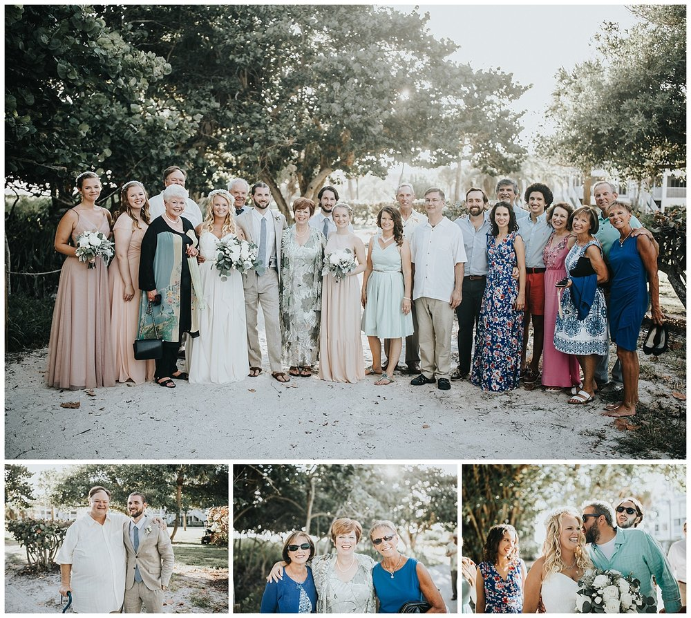 Kate+Blake_Sanibel_Island_Florida_Wedding_Varsity_Theatre_Russell_Heeter_Photography_0047.jpg