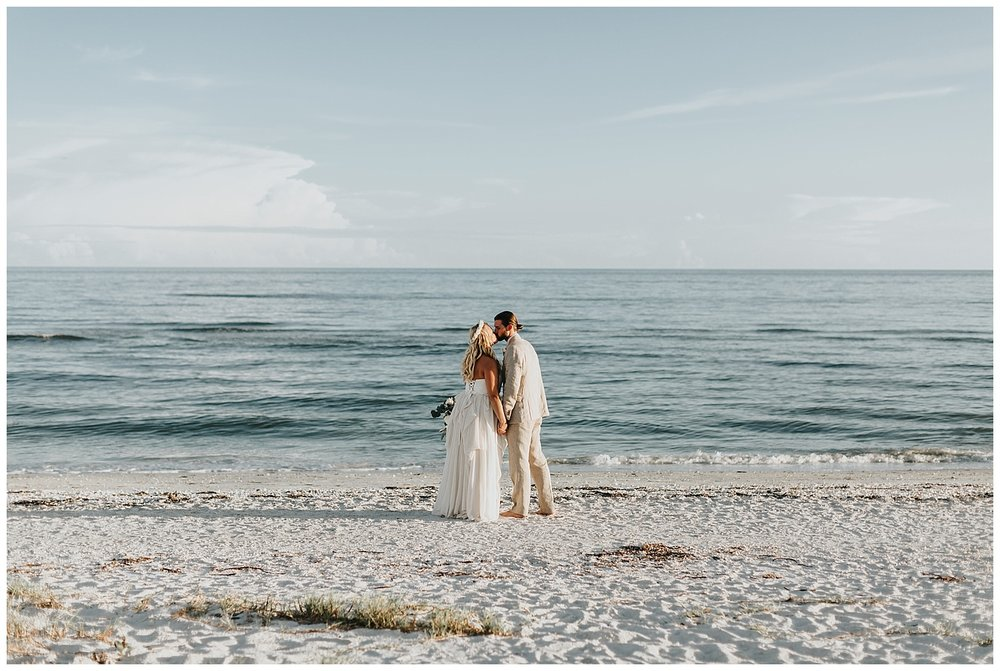 Kate+Blake_Sanibel_Island_Florida_Wedding_Varsity_Theatre_Russell_Heeter_Photography_0049.jpg