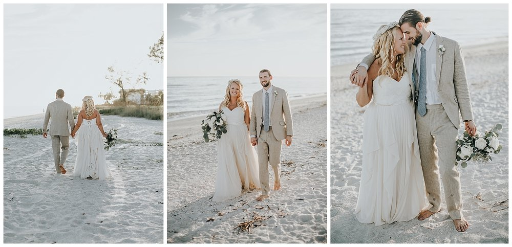 Kate+Blake_Sanibel_Island_Florida_Wedding_Varsity_Theatre_Russell_Heeter_Photography_0050.jpg