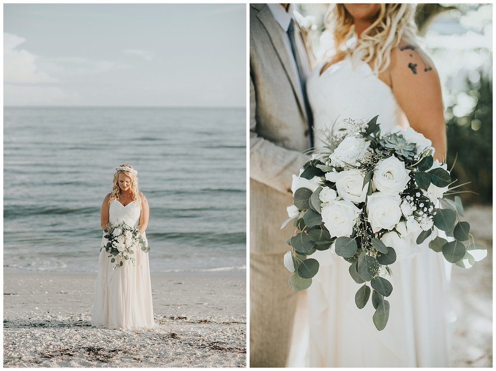 Kate+Blake_Sanibel_Island_Florida_Wedding_Varsity_Theatre_Russell_Heeter_Photography_0051.jpg