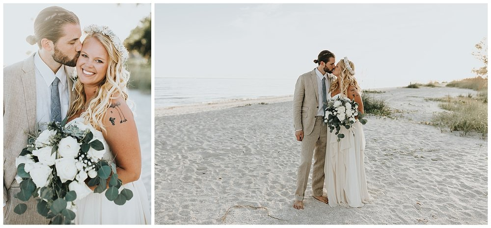 Kate+Blake_Sanibel_Island_Florida_Wedding_Varsity_Theatre_Russell_Heeter_Photography_0052.jpg
