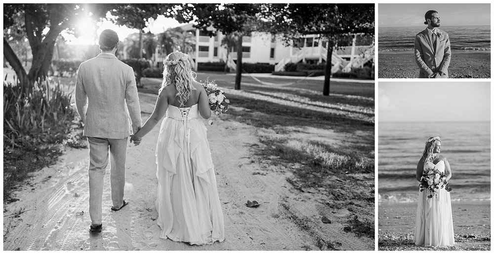 Kate+Blake_Sanibel_Island_Florida_Wedding_Varsity_Theatre_Russell_Heeter_Photography_0053.jpg