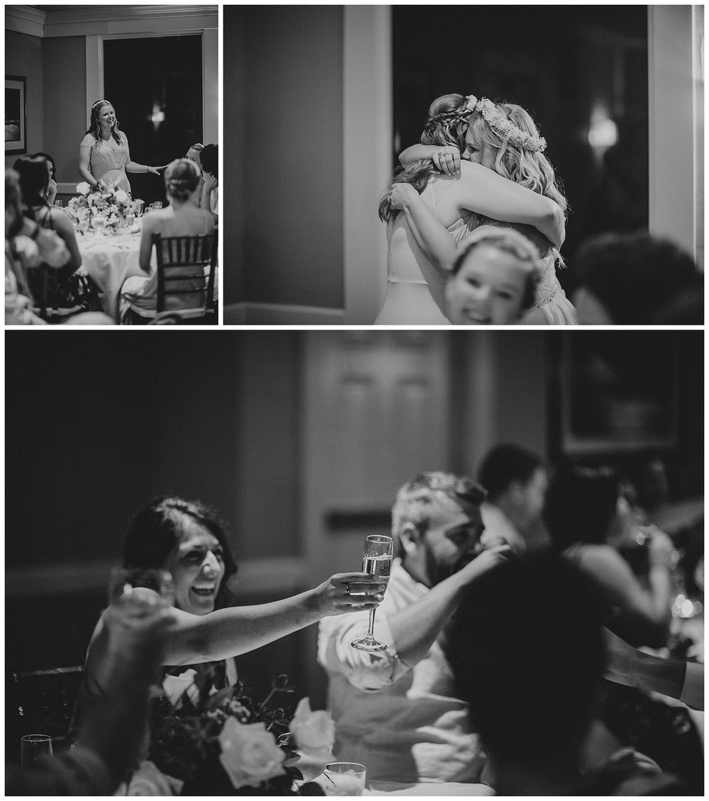 Kate+Blake_Sanibel_Island_Florida_Wedding_Varsity_Theatre_Russell_Heeter_Photography_0056.jpg