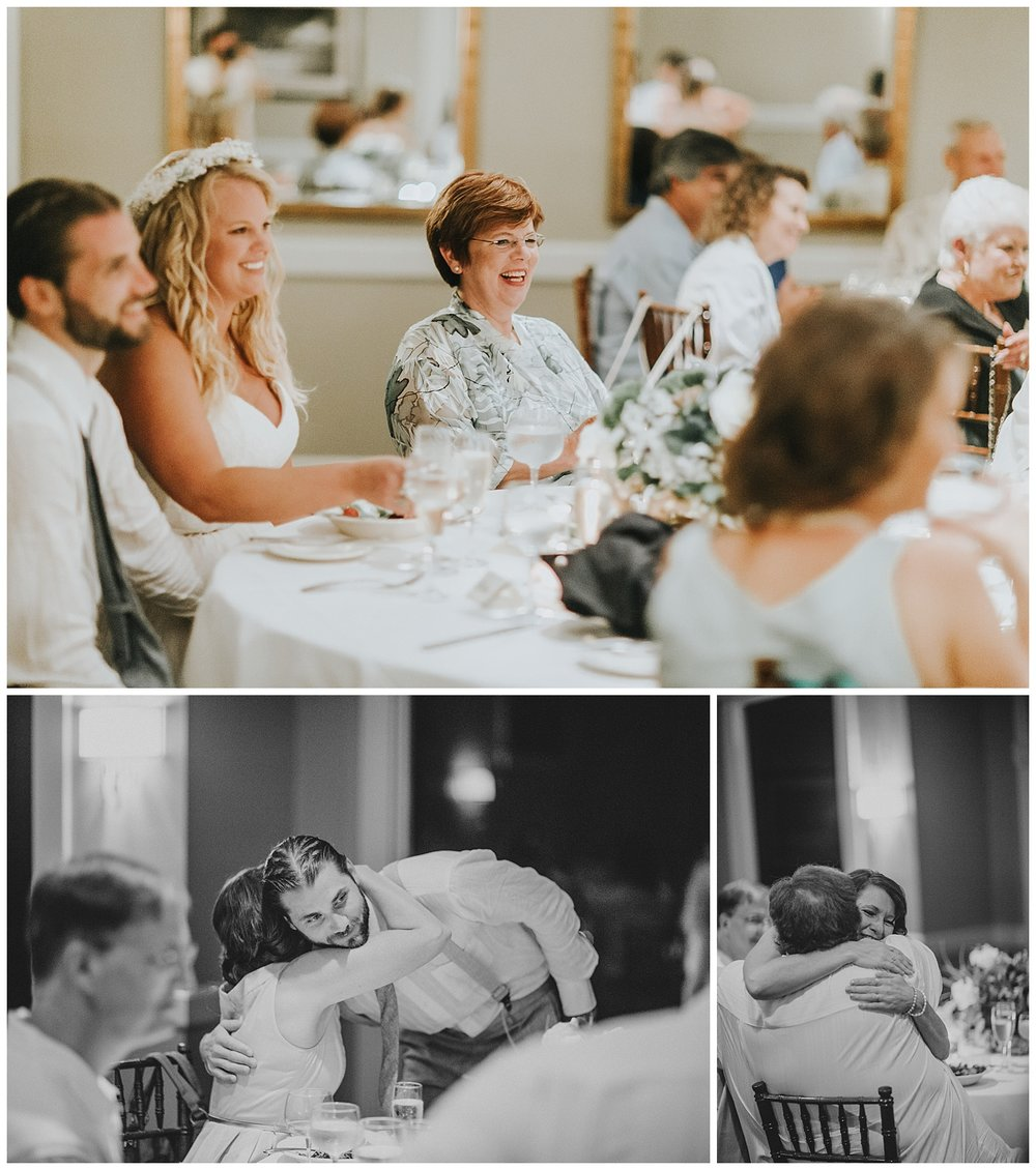 Kate+Blake_Sanibel_Island_Florida_Wedding_Varsity_Theatre_Russell_Heeter_Photography_0061.jpg