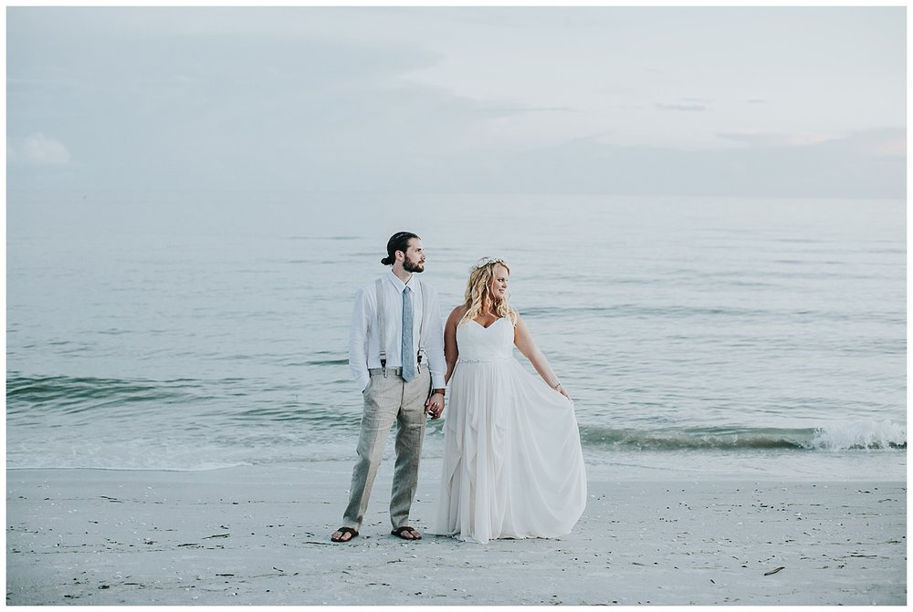 Kate+Blake_Sanibel_Island_Florida_Wedding_Varsity_Theatre_Russell_Heeter_Photography_0065.jpg