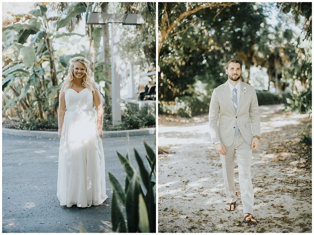 Kate+Blake_Sanibel_Island_Florida_Wedding_Varsity_Theatre_Russell_Heeter_Photography_0066.jpg