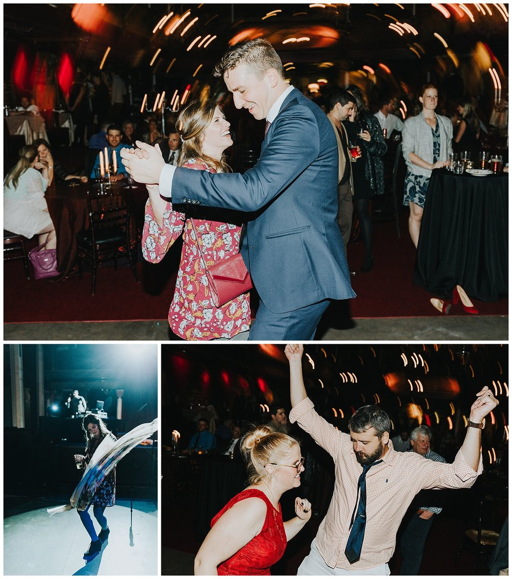 Kate+Blake_Sanibel_Island_Florida_Wedding_Varsity_Theatre_Russell_Heeter_Photography_0082.jpg