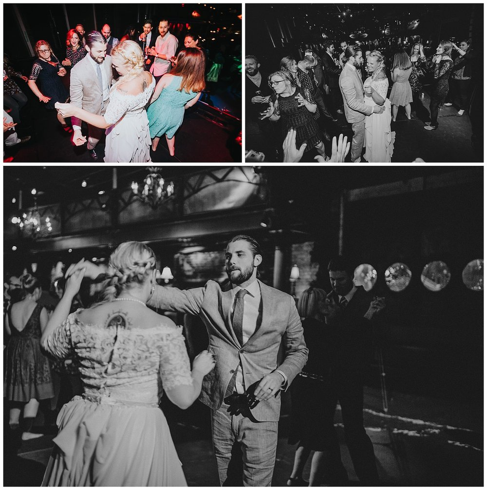 Kate+Blake_Sanibel_Island_Florida_Wedding_Varsity_Theatre_Russell_Heeter_Photography_0083.jpg