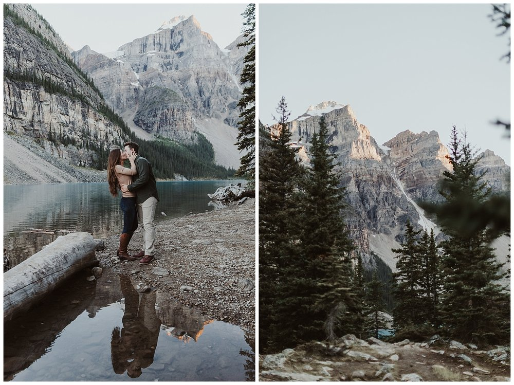 Jessie+Parker_Banff_Engagement_Session_Russell_Heeter_Photography_0005.jpg