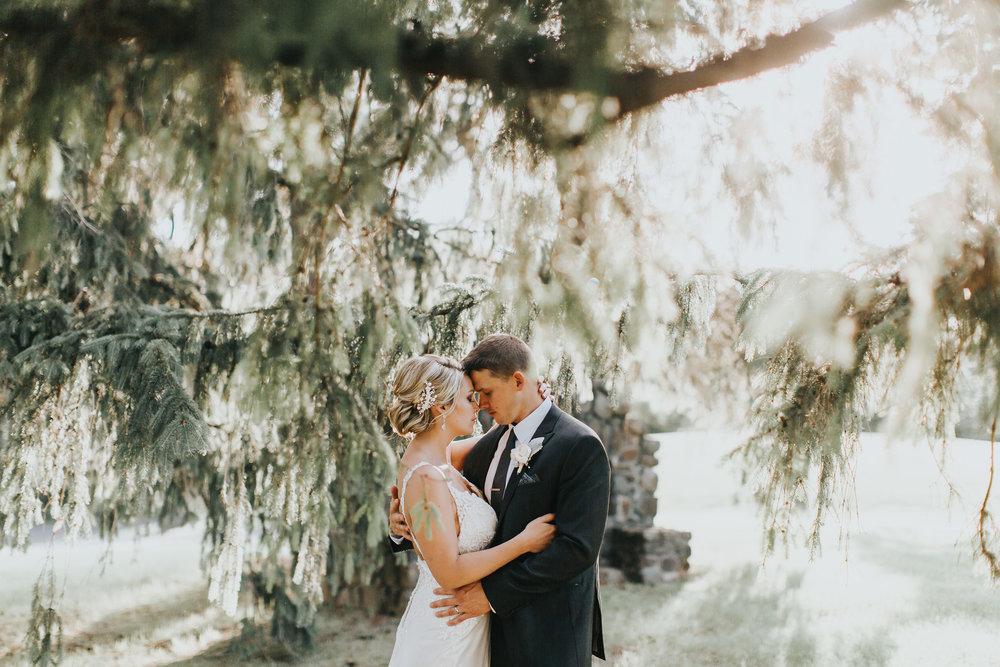 Lindsay+LanceWedding_WayzataCountryClub_RussellHeeterPhotography-760.jpg