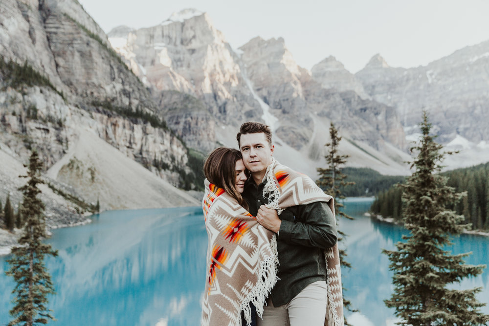 Jessie+Parker_Engagmenet_Banff_Canada-354.jpg