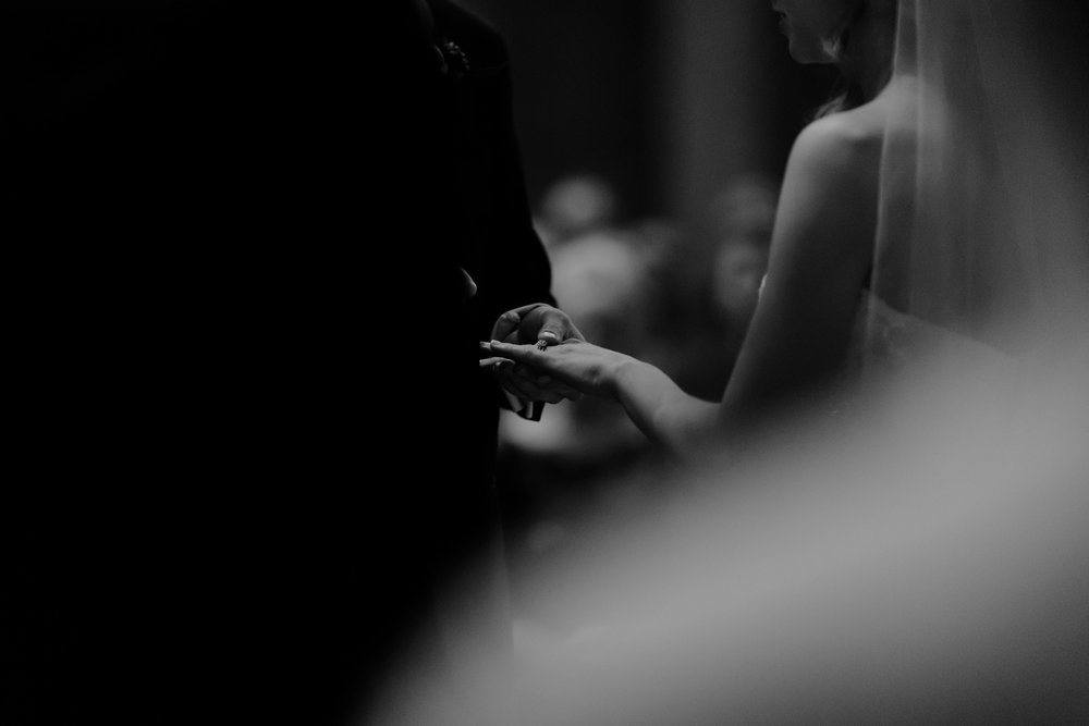 Kim+Greg_Aria_Minneapolis_Wedding_Russell_Heeter_Photography-152.jpg