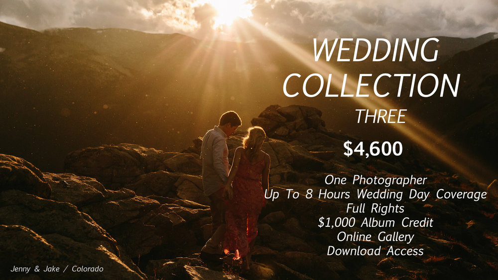 Wedding Collection3.jpg