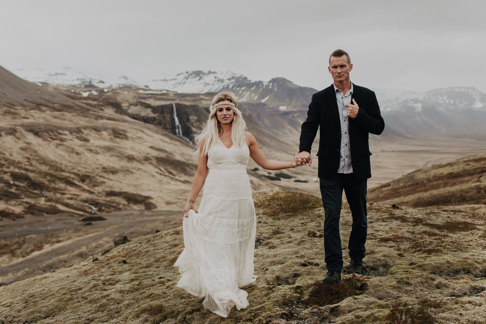 TJ+Catherine_Iceland_Wedding_Russell_Heeter_Photography-4677.jpg