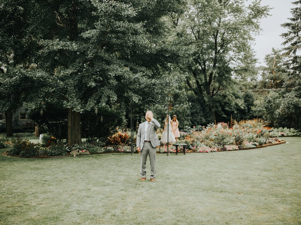 Minnesota Wedding Photographer_Russell Heeter Photography_0015.jpg