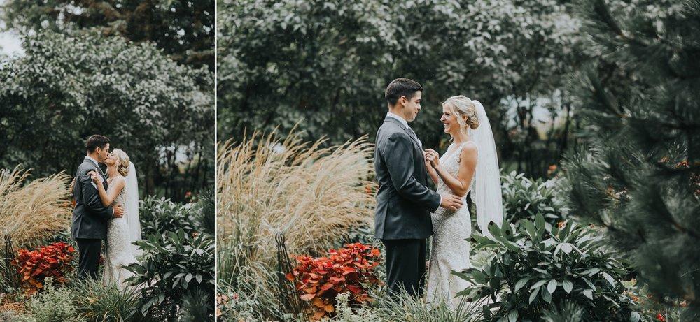 Minnesota Wedding Photographer_Russell Heeter Photography_0025.jpg