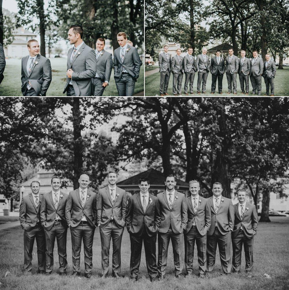 Minnesota Wedding Photographer_Russell Heeter Photography_0028.jpg