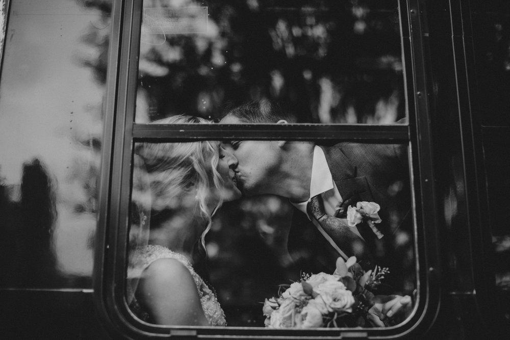 Minnesota Wedding Photographer_Russell Heeter Photography_0034.jpg