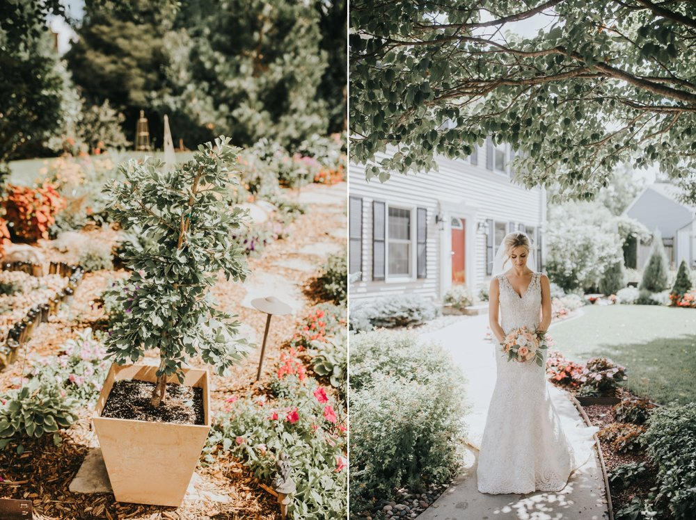 Minnesota Wedding Photographer_Russell Heeter Photography_0035.jpg