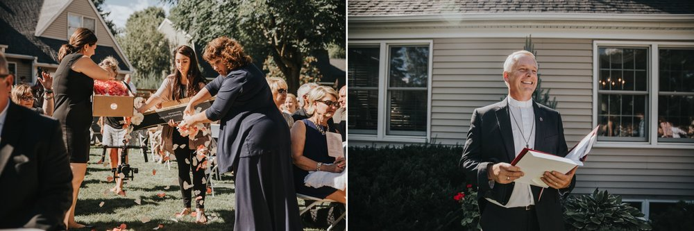 Minnesota Wedding Photographer_Russell Heeter Photography_0039.jpg