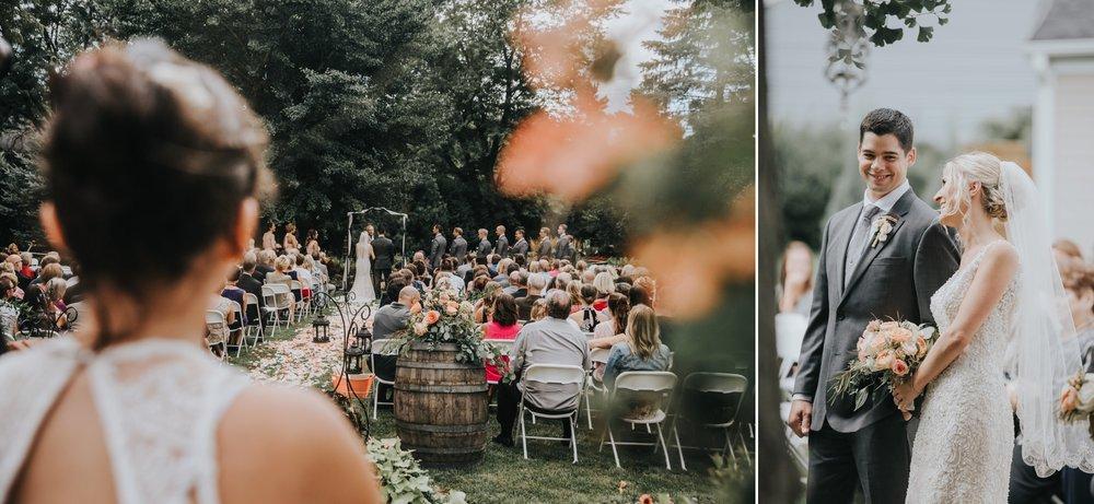 Minnesota Wedding Photographer_Russell Heeter Photography_0046.jpg