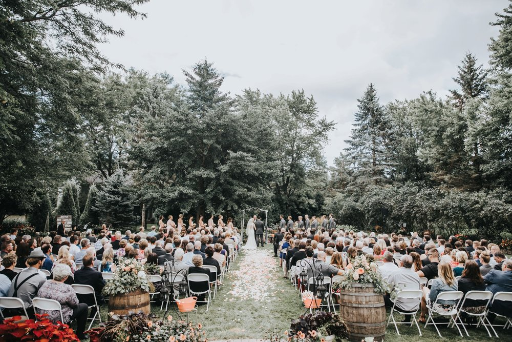 Minnesota Wedding Photographer_Russell Heeter Photography_0045.jpg
