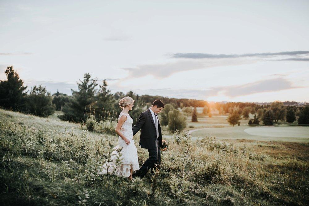 Minnesota Wedding Photographer_Russell Heeter Photography_0057.jpg