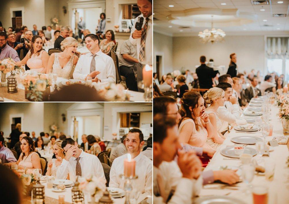 Minnesota Wedding Photographer_Russell Heeter Photography_0065.jpg