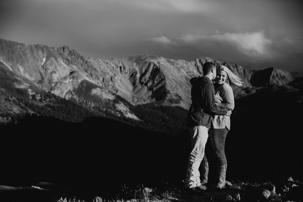 Colorado_Engagement_Russell Heeter Photography_007.jpg