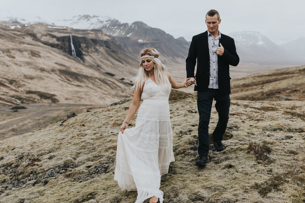 Katherine+TJ-Iceland-Russell-Heeter-Photography-4702.jpg