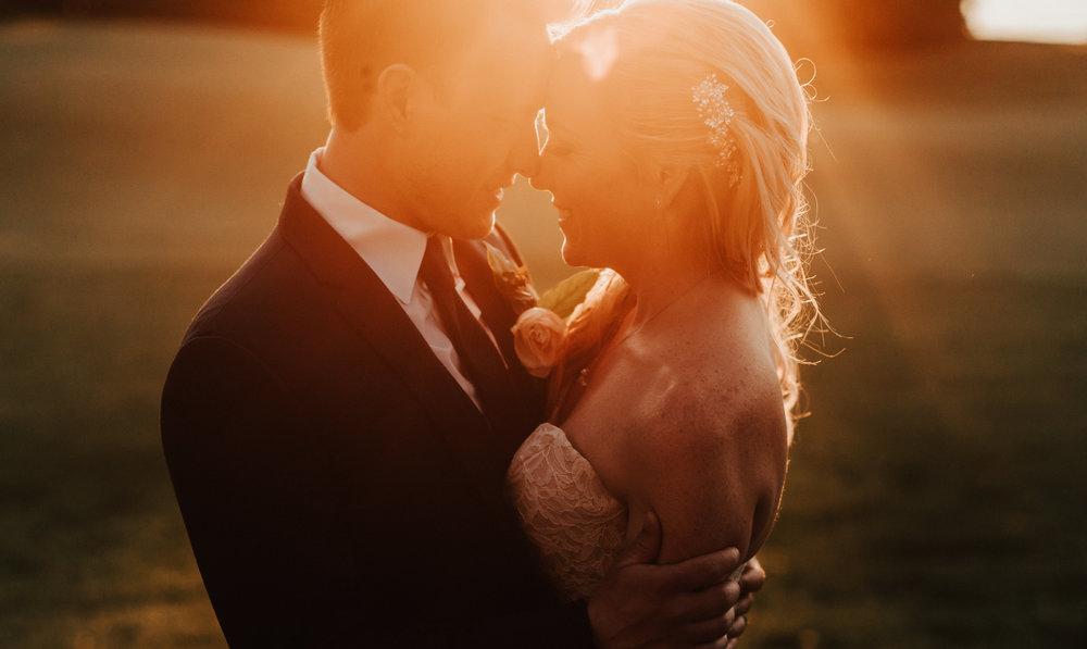 MollieandMyles_LafayetteClub_Wedding_Russell_Heeter_Photography-956.jpg