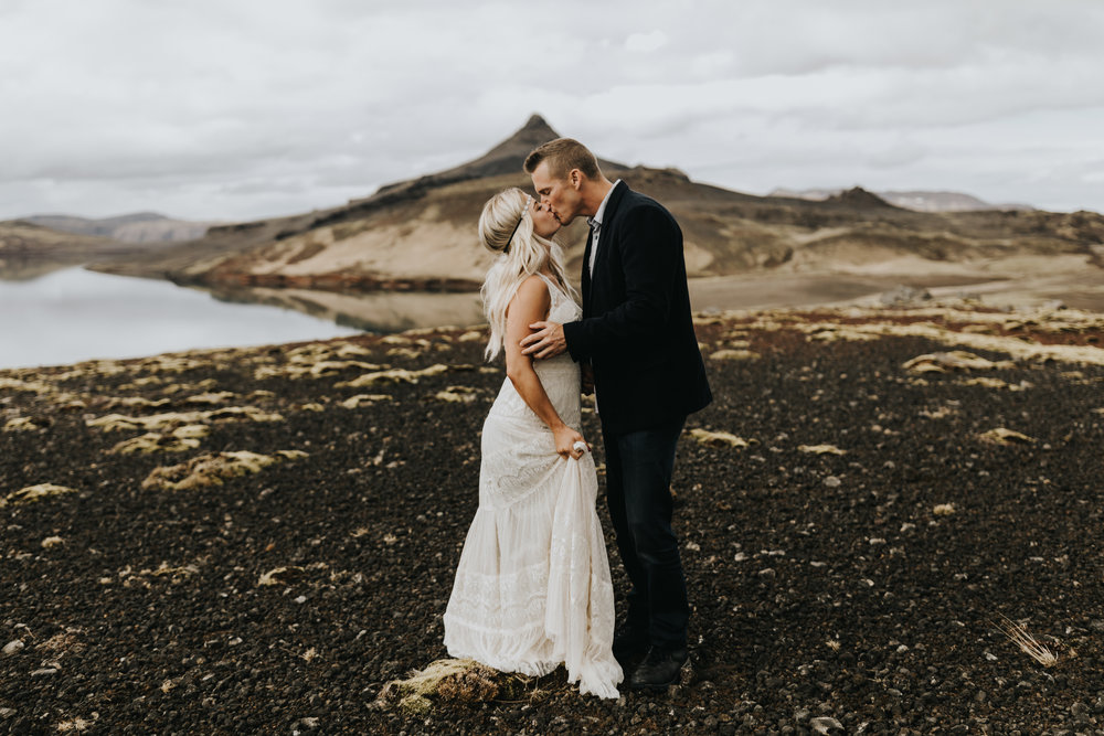 Katherine+TJ-Iceland-Russell-Heeter-Photography-4103-2.jpg