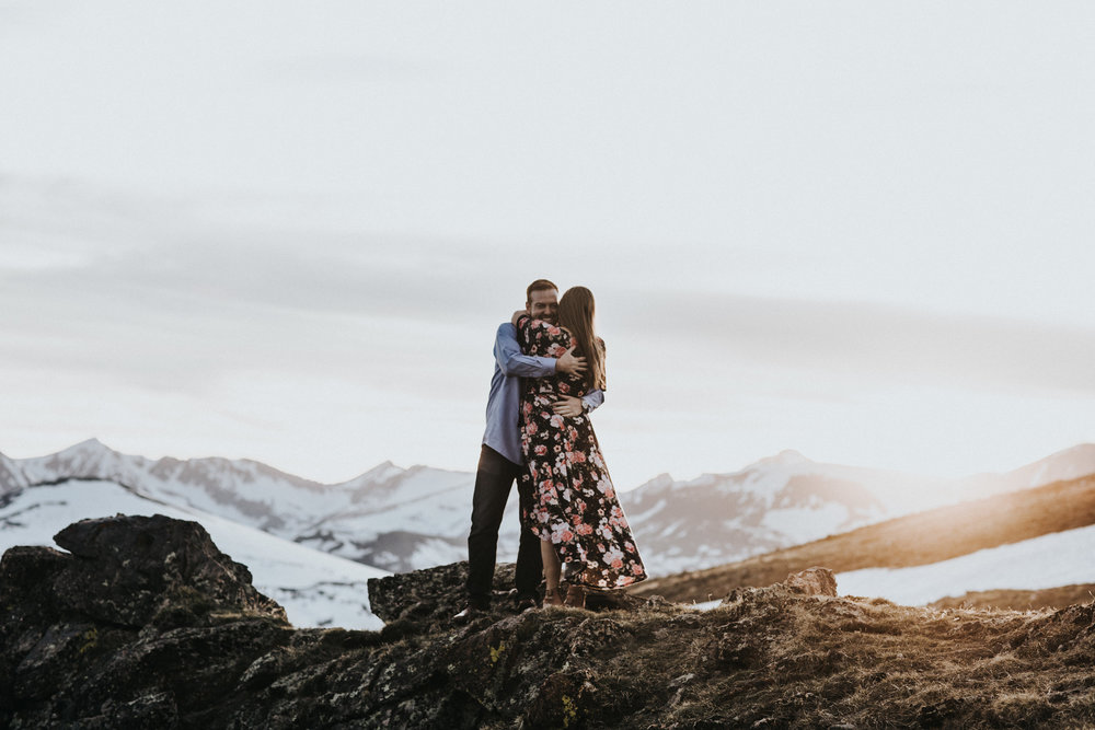 Erin+Bryan_Engagement_Preview_Colorado_Russell_Heeter_Photography-31.jpg