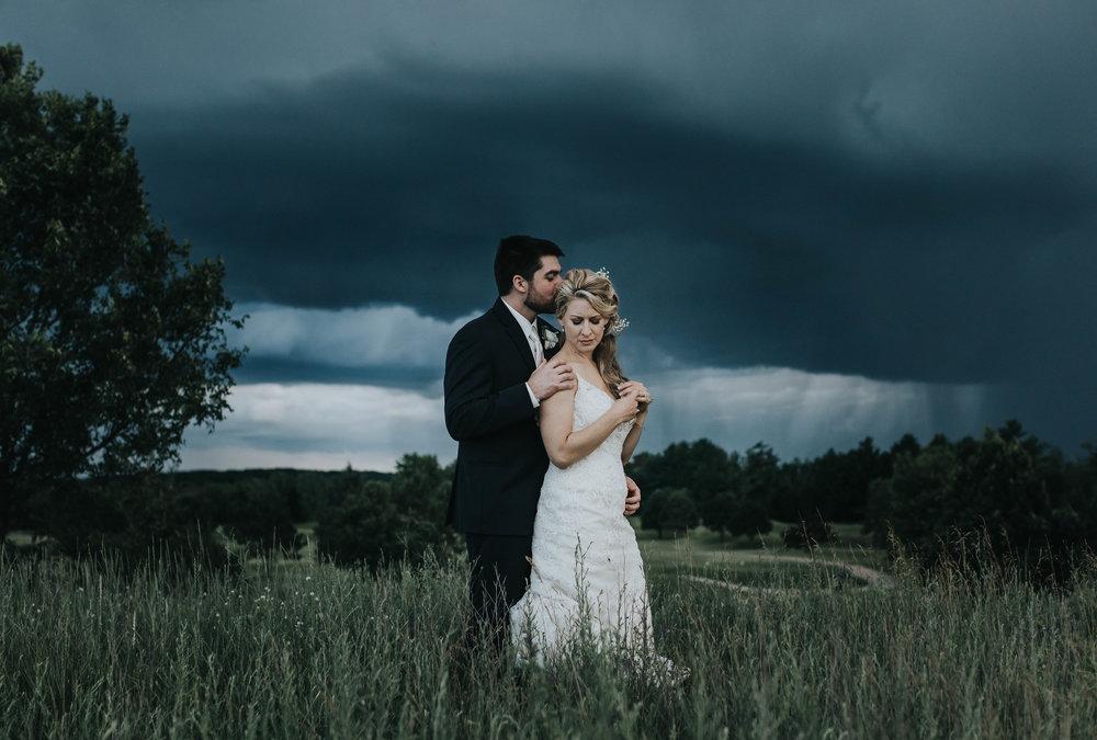 Bree-John-wedding-Russell-Heeter-Photography-1205.jpg
