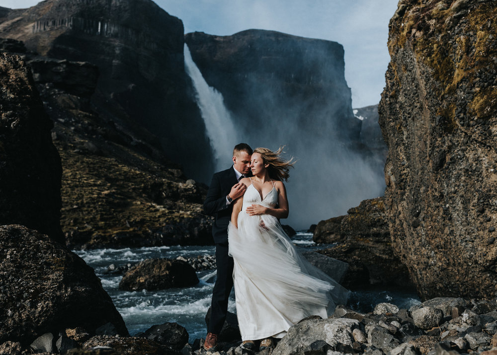 Nicole + Chad_Iceland-1.jpg