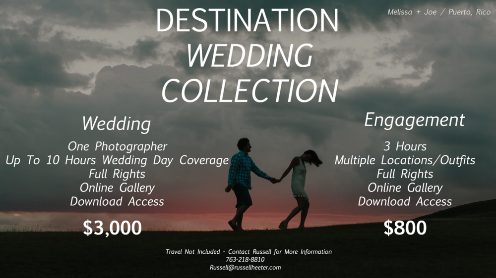 Destination Wedding Collection.png