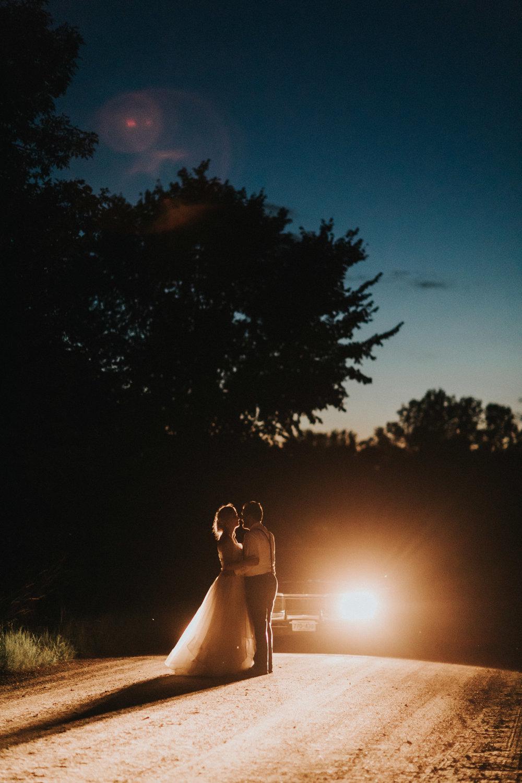 Tonya+Brett-Phelps-Bloom-Lake-Barn-Wedding-Russell-Heeter-Photography-1327.jpg