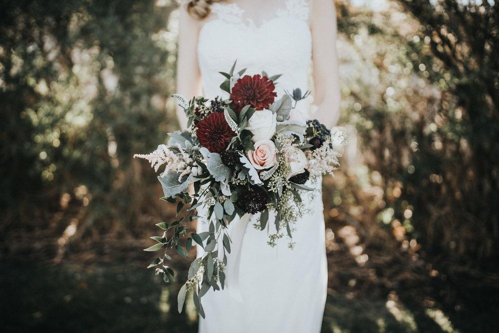 Christine+Matt_Wedding_Preview_Russell_Heeter_Photography-75.jpg