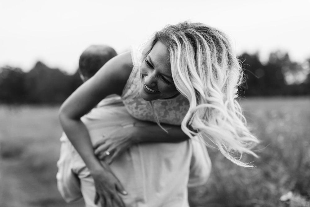 Nicole+Nick-Engagement-RussellHeeterPhotography-68.jpg