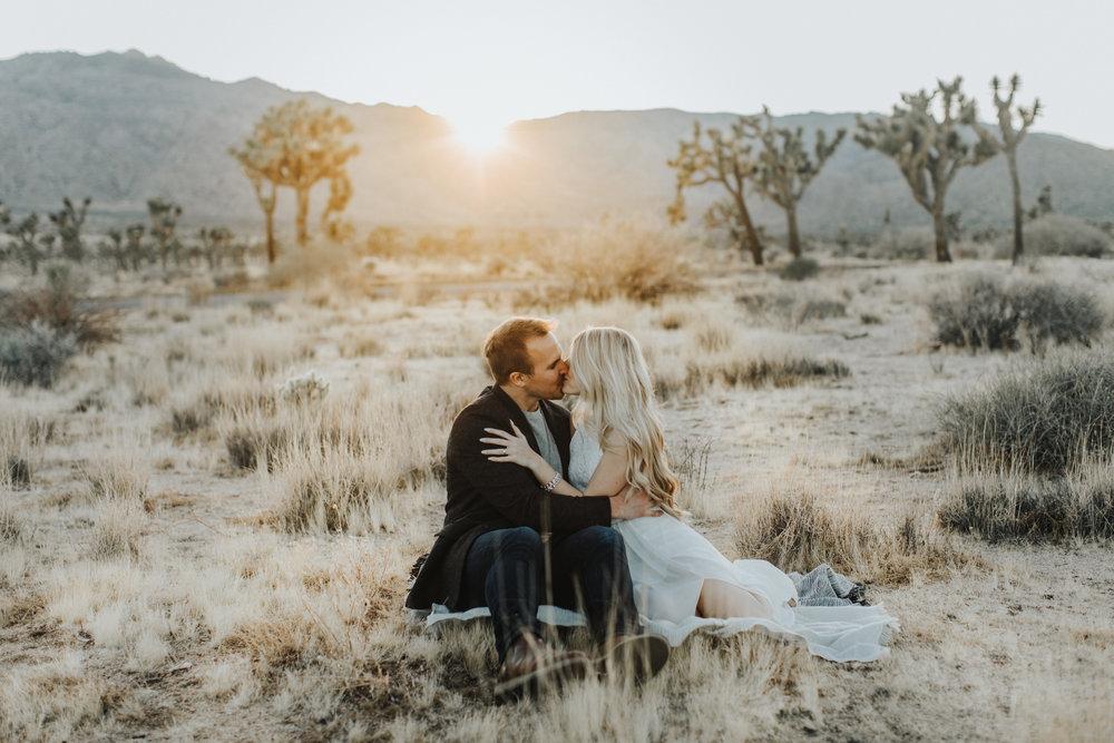 Nastassja-Andrew-Sedona-Joshua-Tree-Engagement-Russell-Heeter-Photography-811.jpg