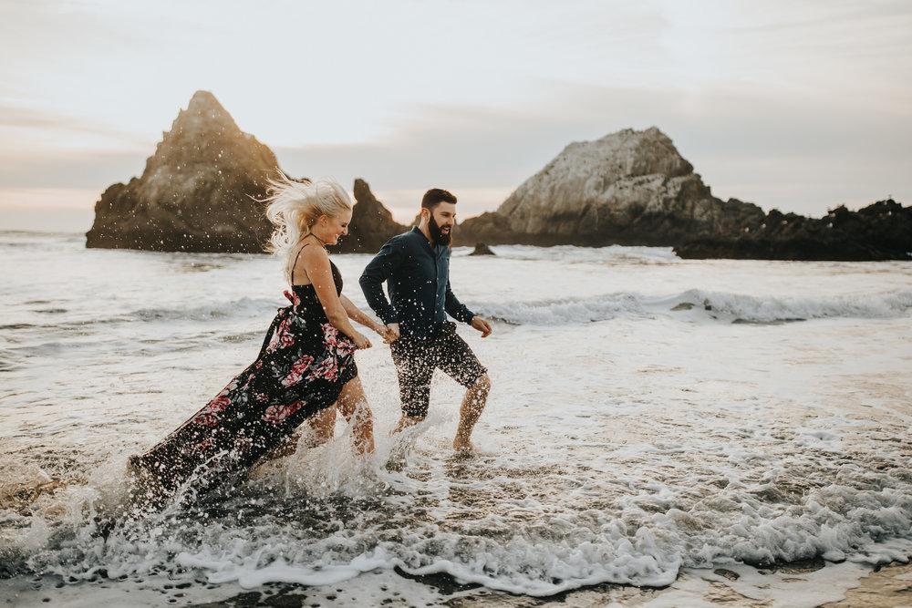 JoJo-Jon-San-Fransisco-Engagement-Russell-Heeter-Photography-332.jpg