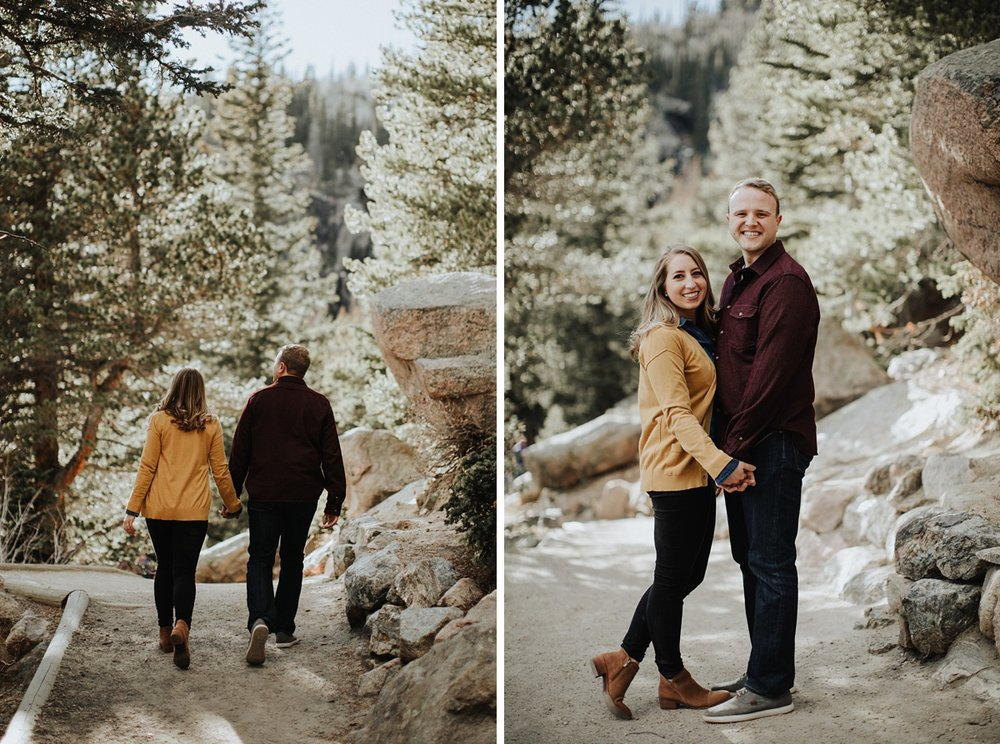 Estes-Park-Colorado-Engagement-Russell-Heeter-Photography_2.jpg