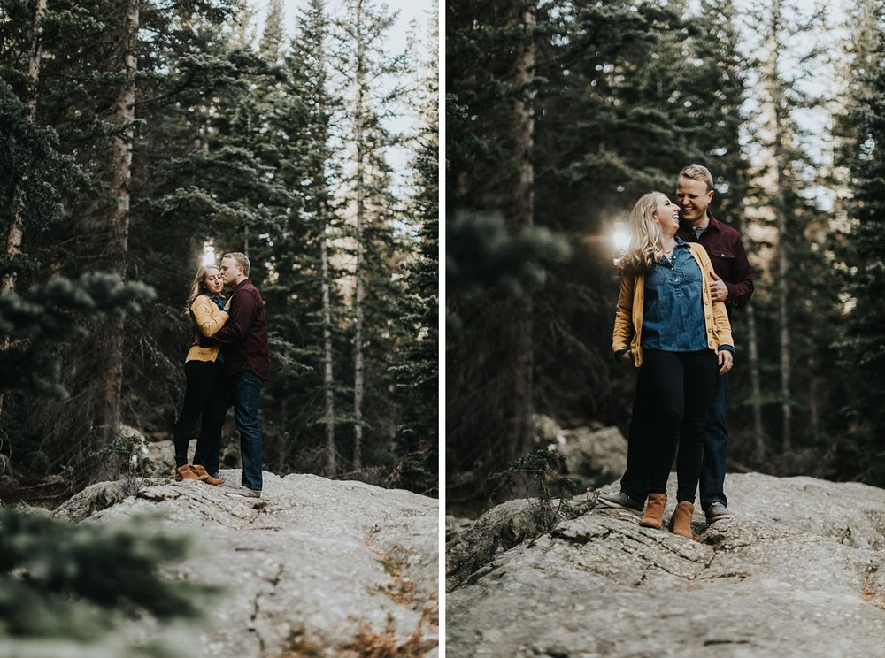 Estes-Park-Colorado-Engagement-Russell-Heeter-Photography_4.jpg